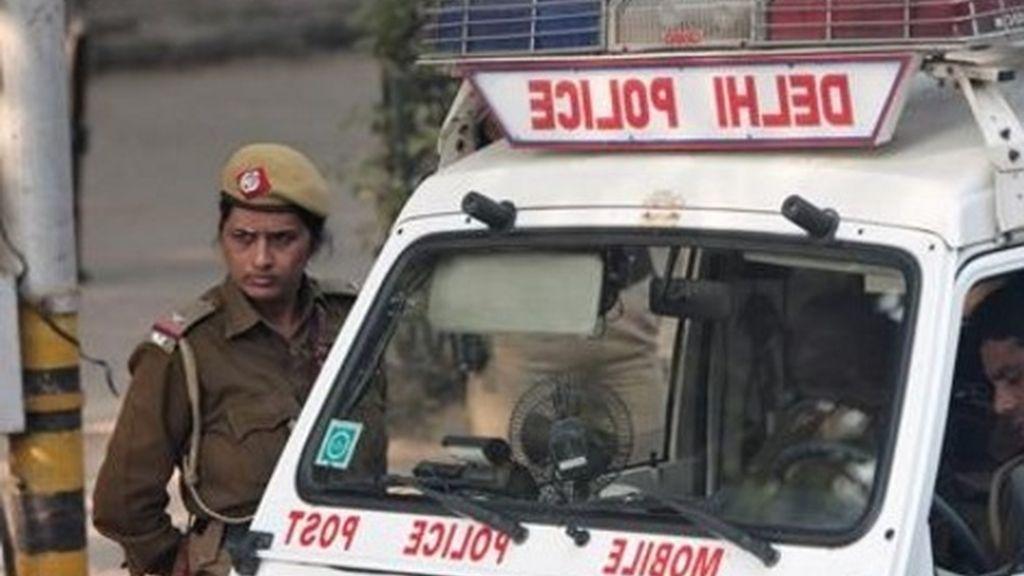 Un hombre mata en India a 14 personas de su familia, ocho de ellos niños, y se suicida