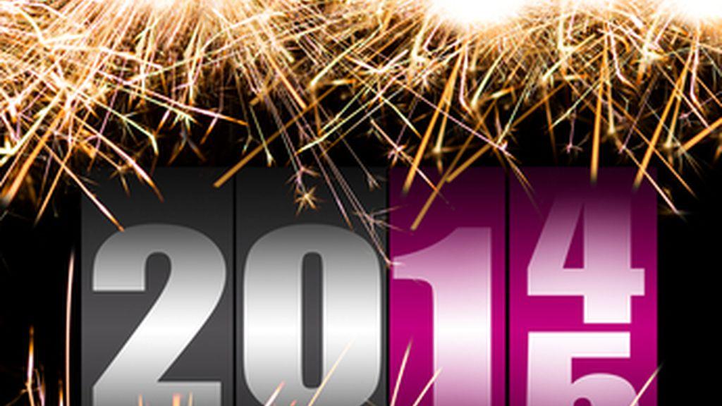 esperanza gracia 2015