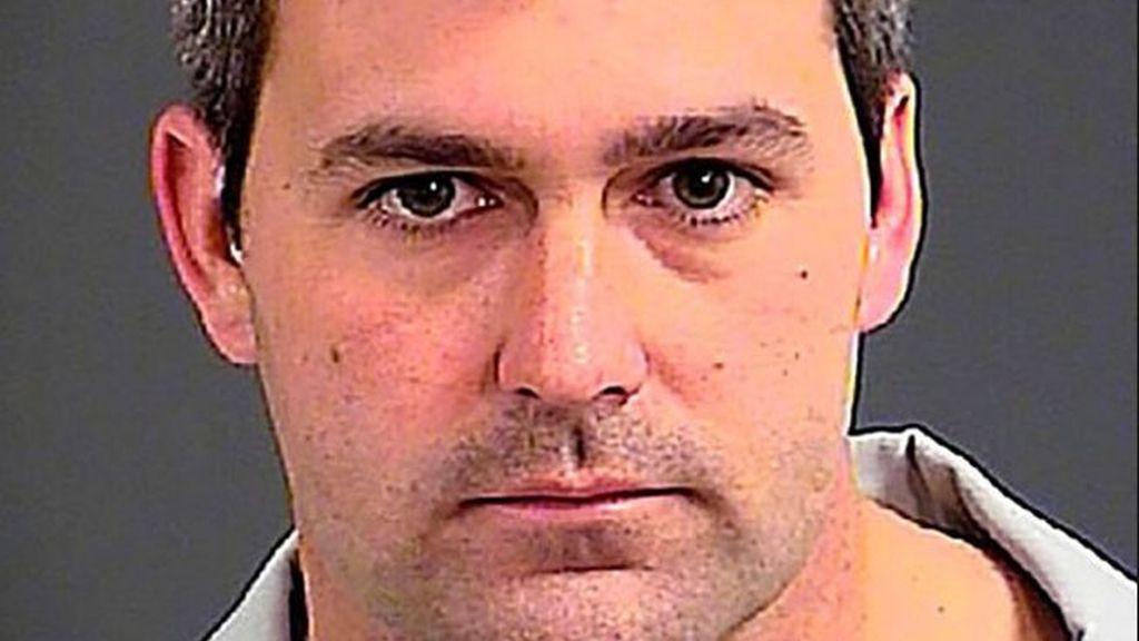 racismo policial EEUU,Michael Slager