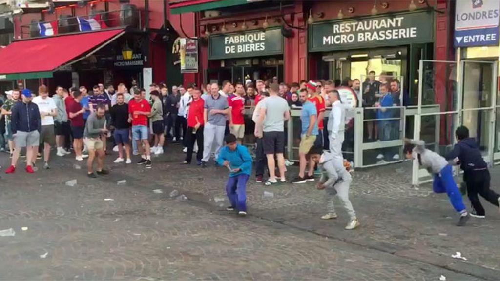 Lille,Inglaterra,Eurocopa 2016