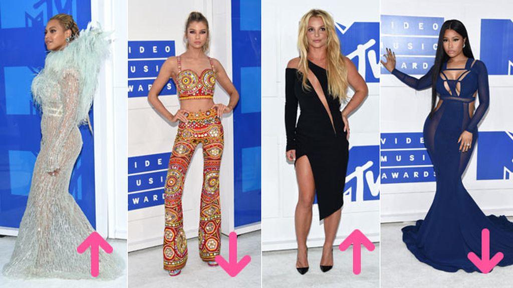 Gala MTV