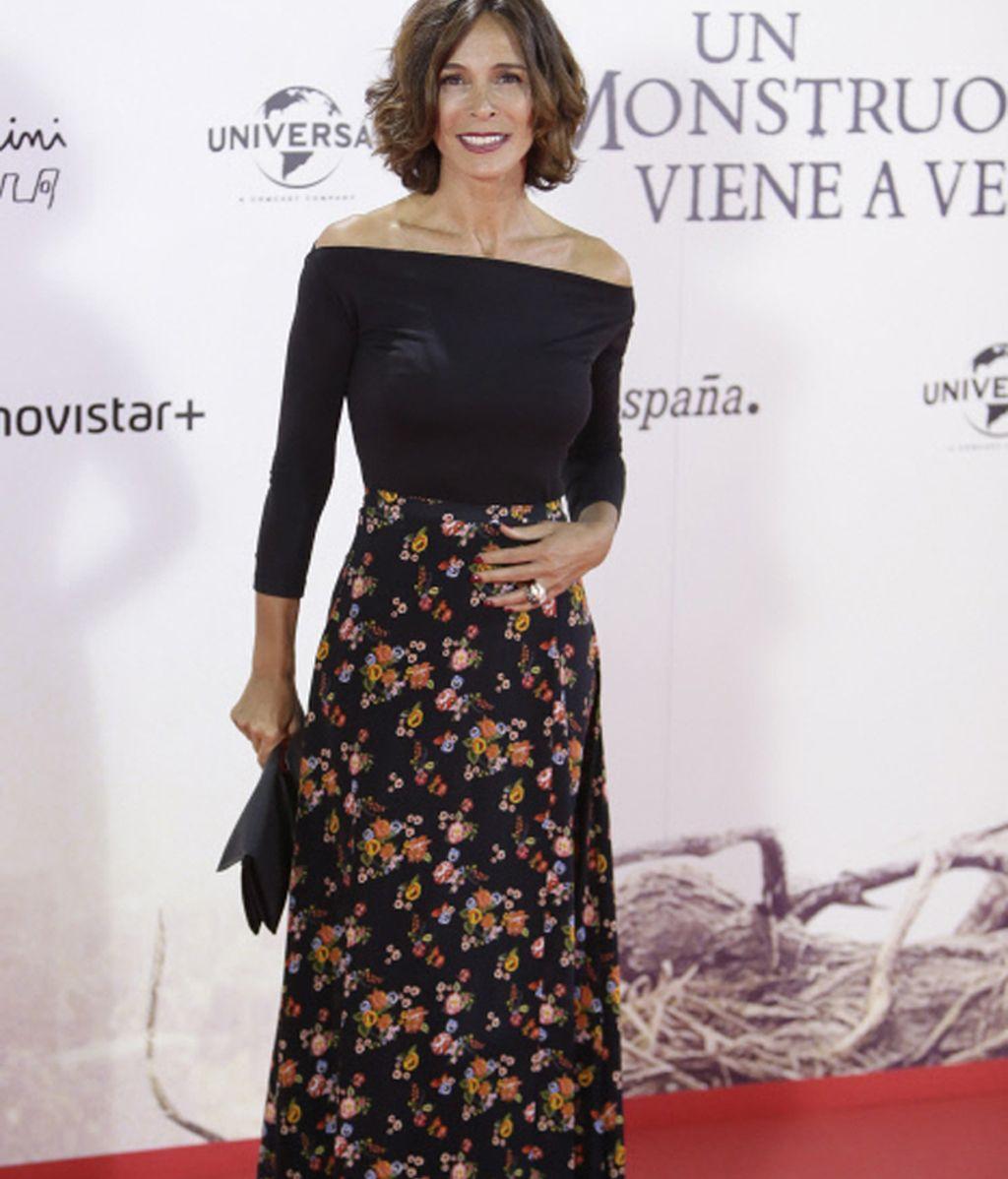 Lidia Bosch
