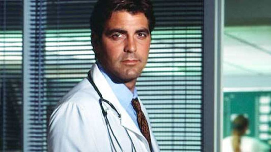 10.- Doctor