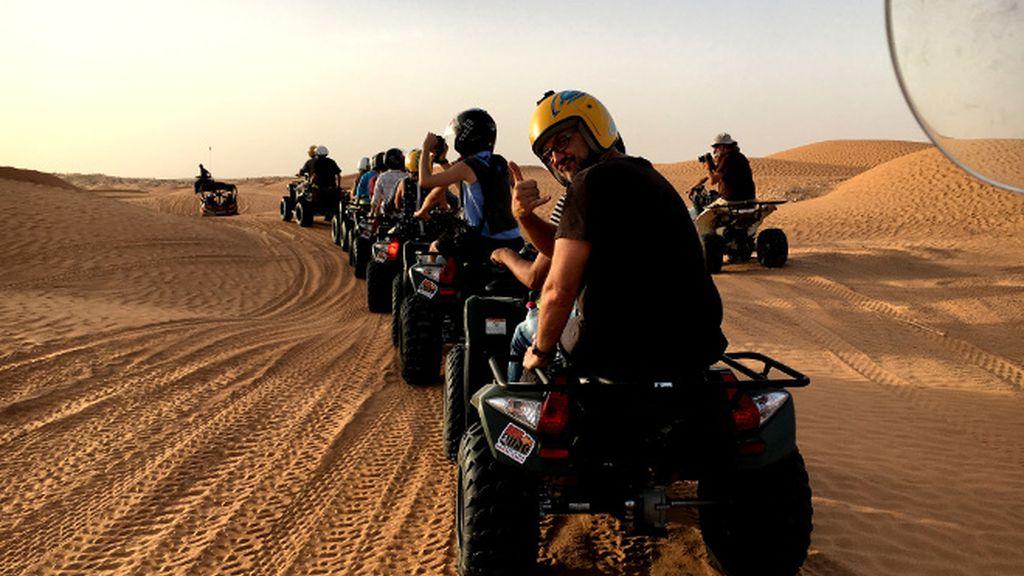 desierto 6