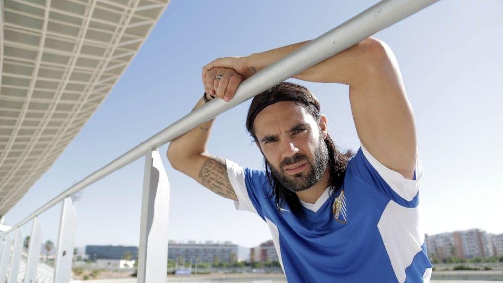 Sergio Sanchez,Leo Messi,Espanyol