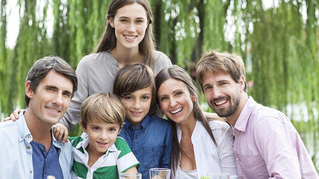10 planes para hacer con niños este verano