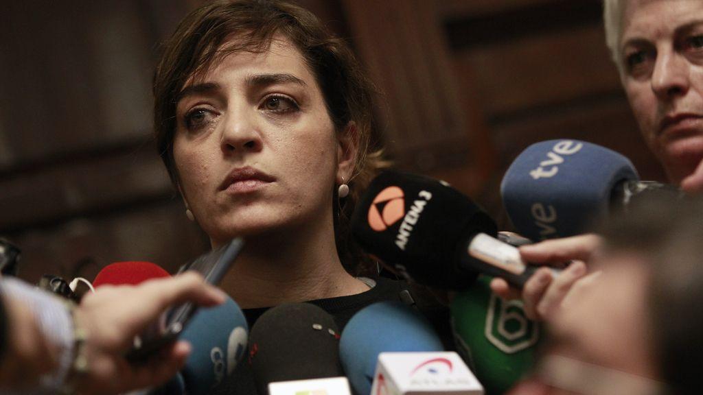 La concejala de Cultura de Madrid ordena el cese del director artístico del carnaval