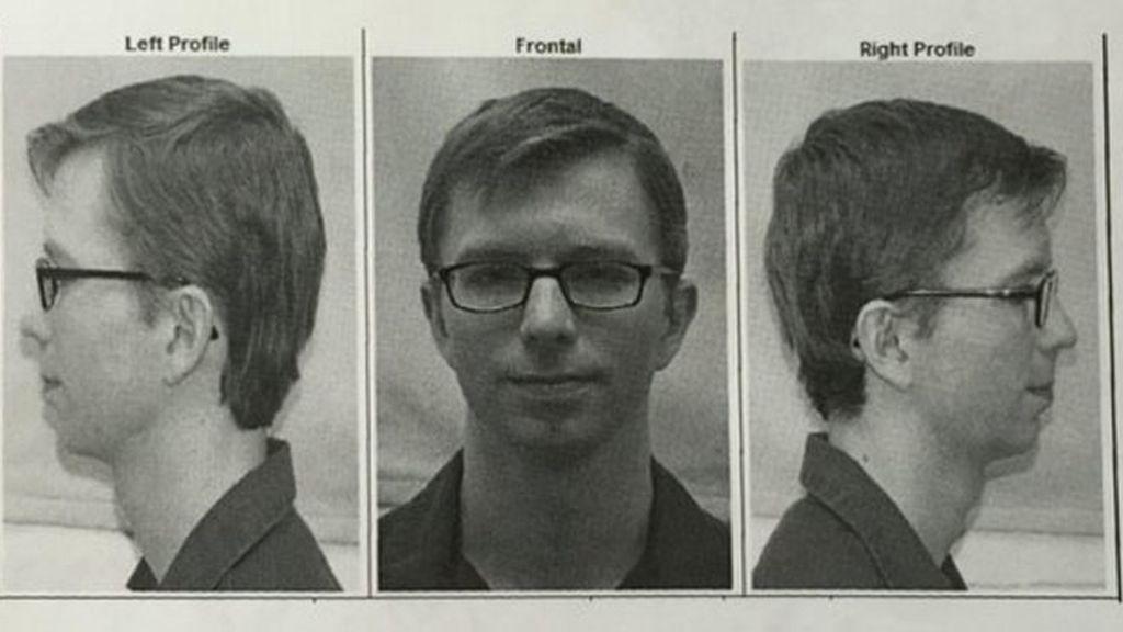 100.000 firmas piden perdonar a Chelsea Manning y la Casa Blanca deberá pronunciarse