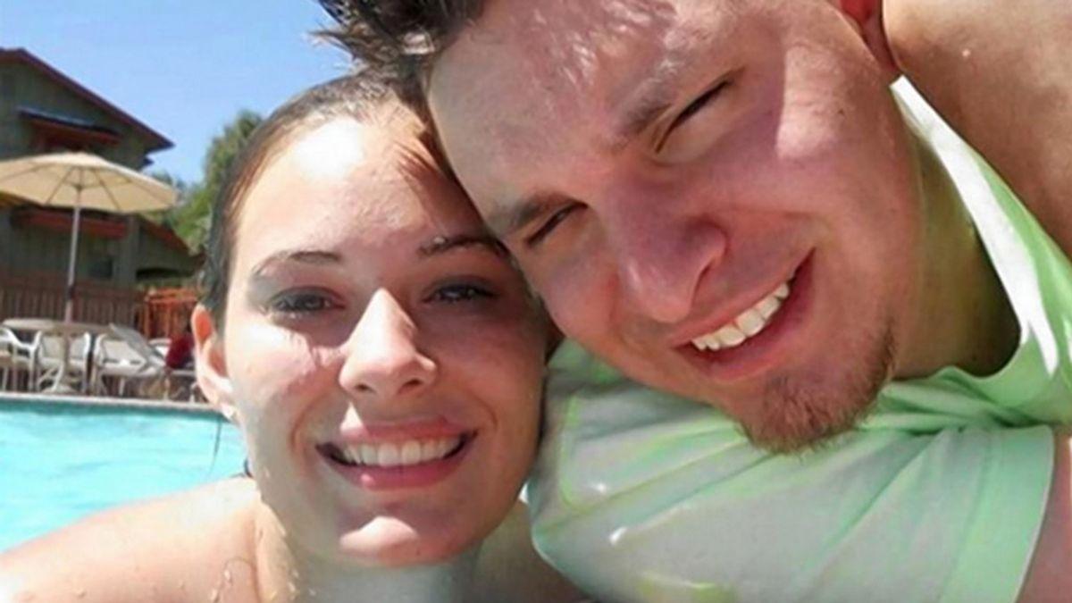 Condenada a 30 años por matar a su marido en la luna de miel
