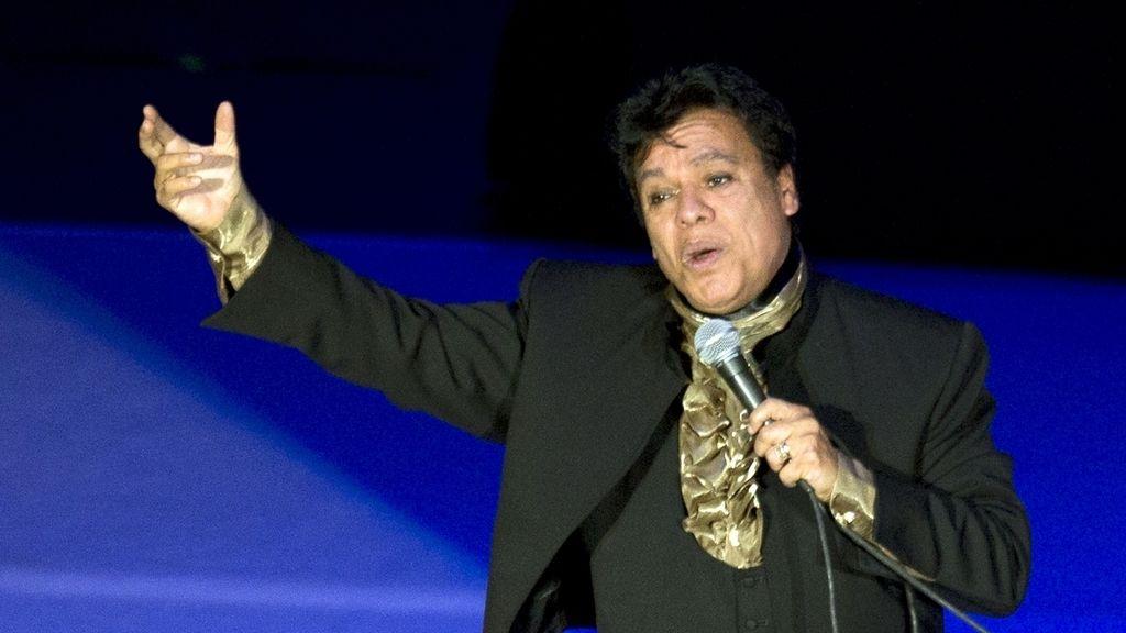 'El Divo de Juárez' nos deja a los 66 años