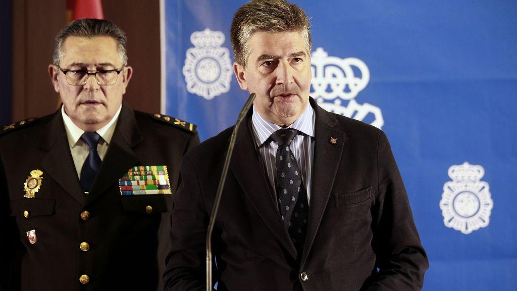 Ignacio Cosidó