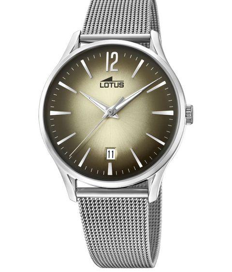 eb2e12239c47 ¡Participa en nuestro concurso y llévate tu reloj Lotus para hombre  favorito!