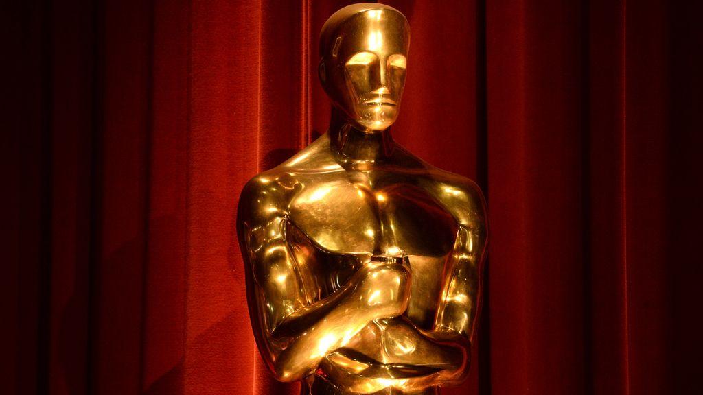 La Academia de Hollywood promete duplicar la representación de mujeres y minorías