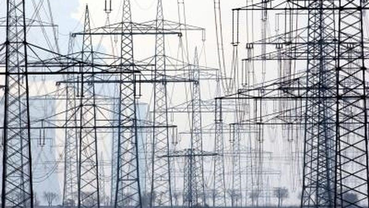 El BOE publica que la tarifa de la luz subirá un 2,3% en enero