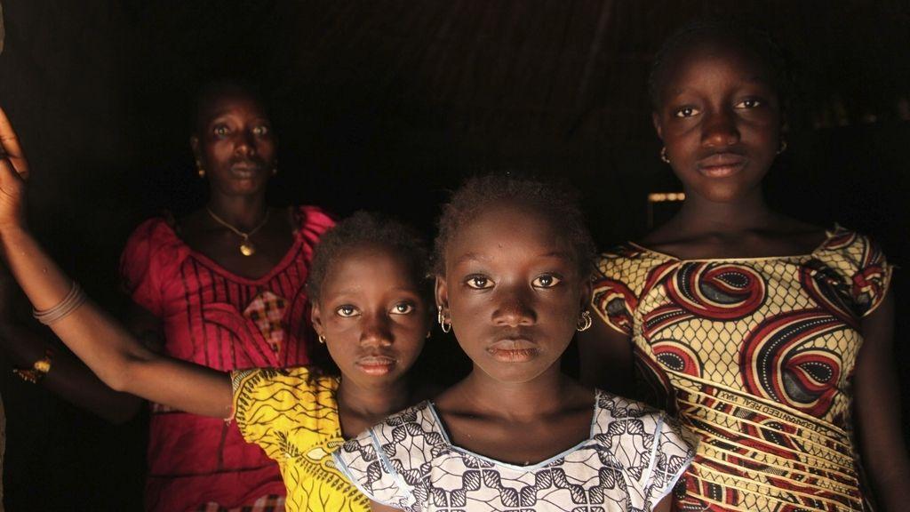 UNICEF afirma que 200 millones de niñas y mujeres han sufrido ablación en el mundo