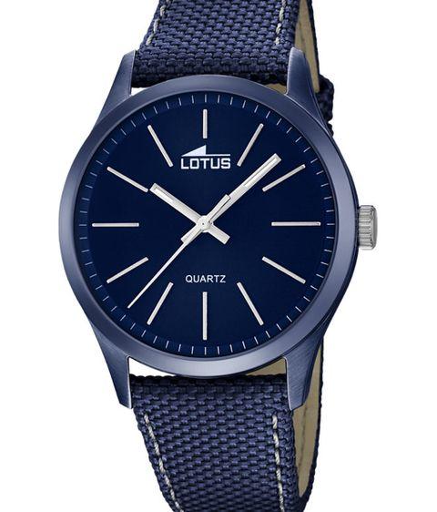 837656106eea ¡Participa en nuestro concurso y llévate tu reloj Lotus para hombre  favorito!