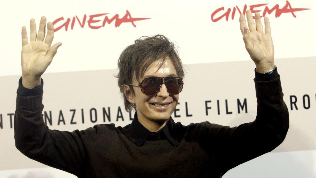 Michael Cimino (2 de julio)
