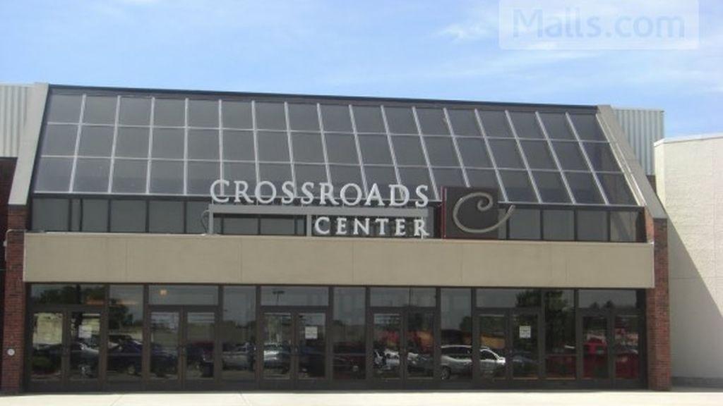 Centro comercial Minnesota