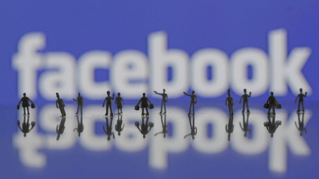 Facebook 'Messenger Days': mensajes, fotos y vídeos que caducan en 24 horas