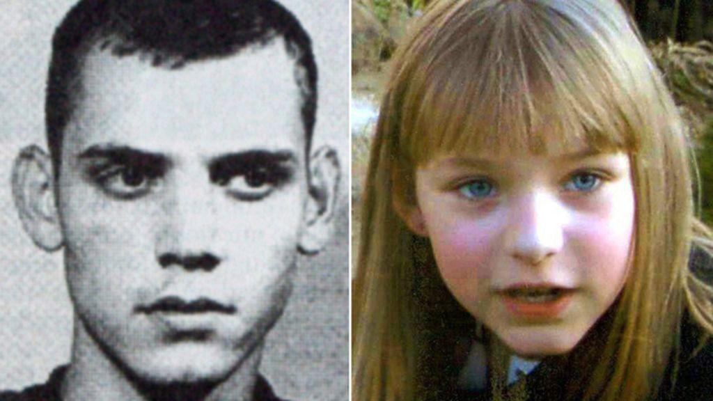 Los investigadores encuentran vestigios de ADN del neonazi Uwe Boenhardt en los restos mortales de Peggy Knobloch