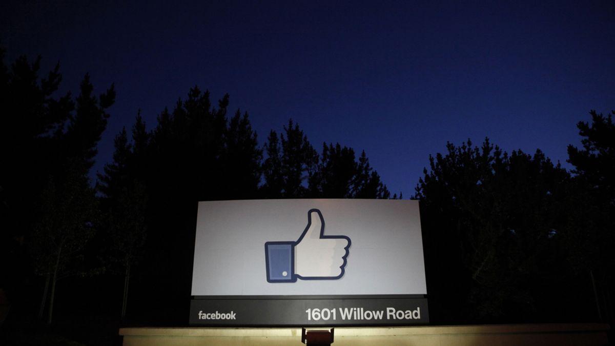 Facebook está dejando de ser usado por miles de adolescentes