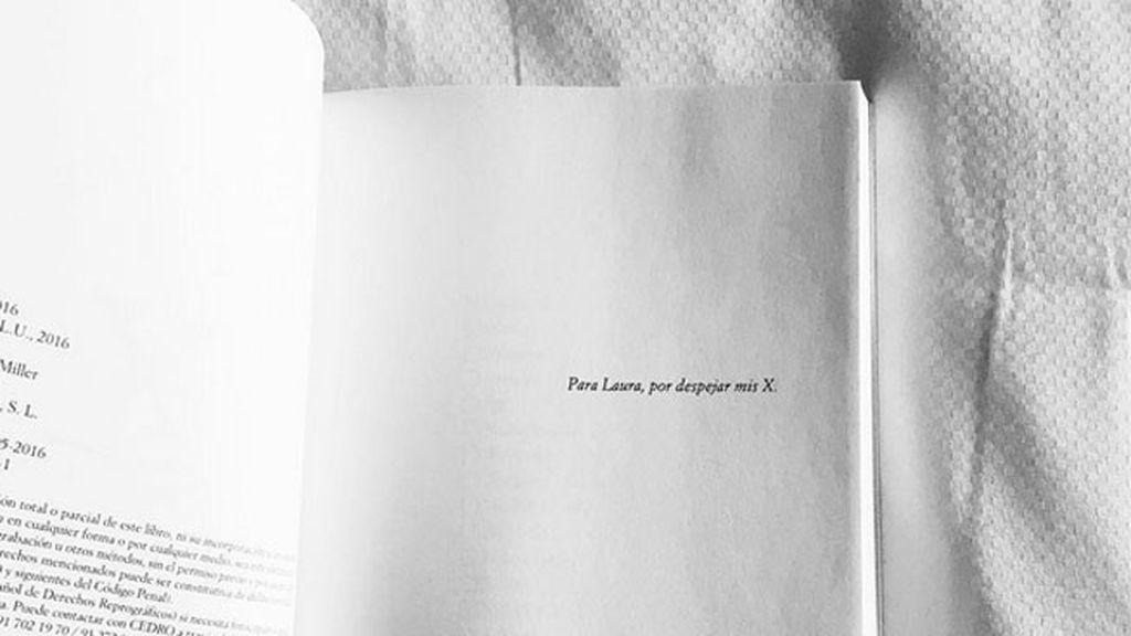 Libro de risto