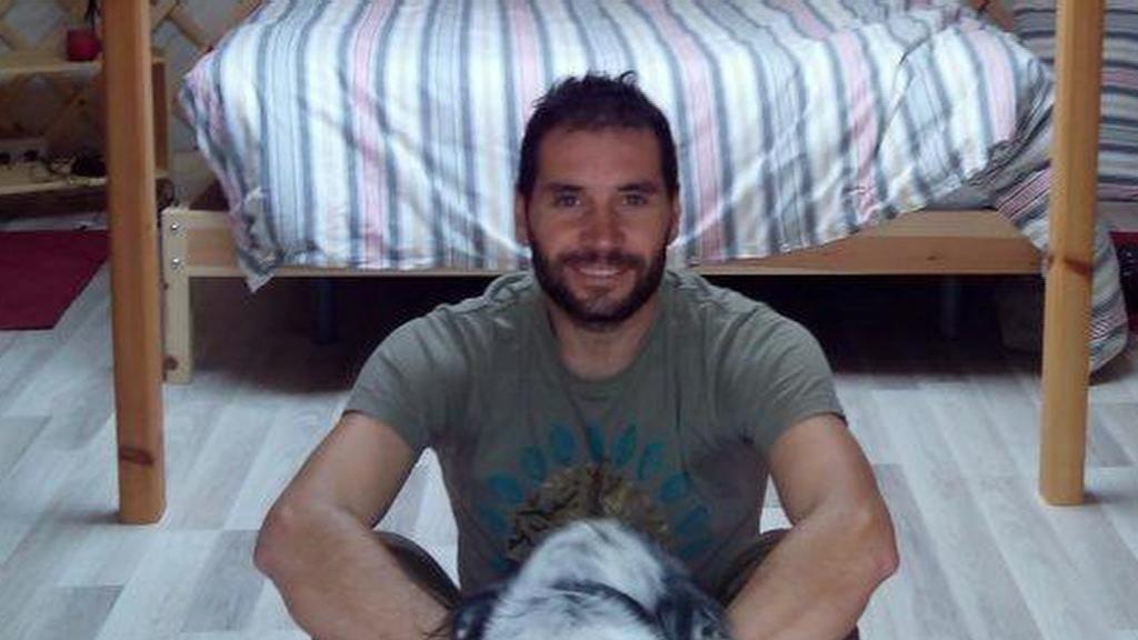Un turista español muerto y otro herido en un atraco en Salvador de Bahía