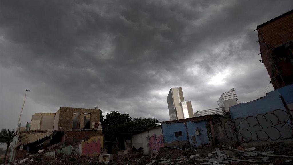 La desigualdad en el servicio médico, el enemigo a batir en las ciudades del siglo XXI