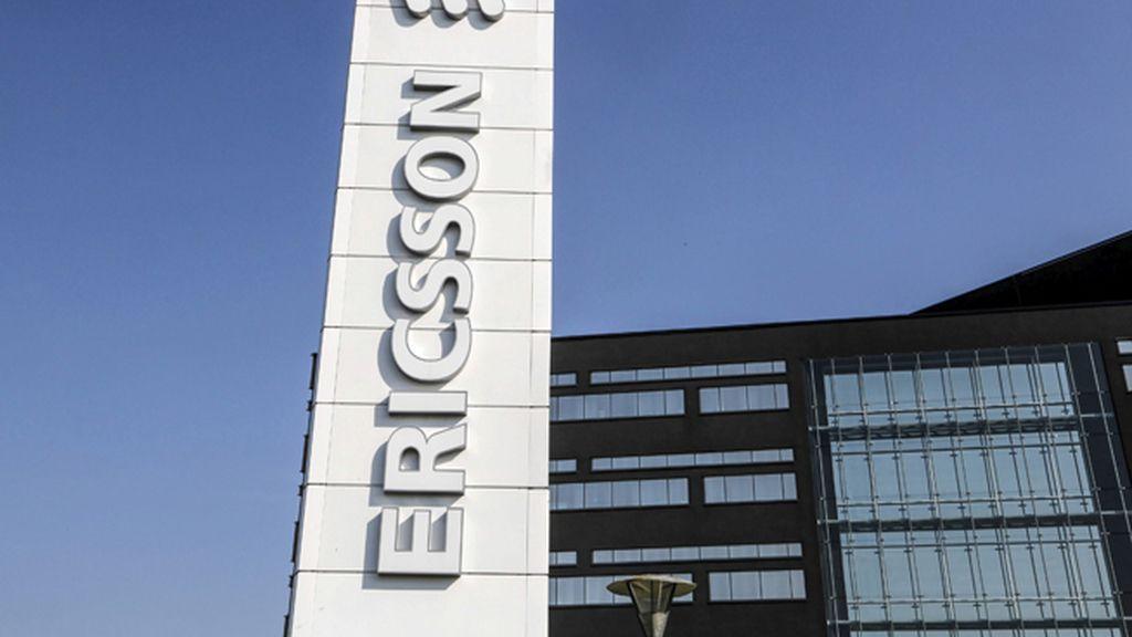 Ericsson despedirá a hasta 350 trabajadores en España