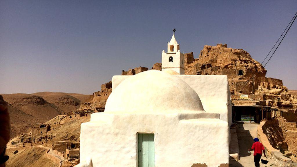desierto 3