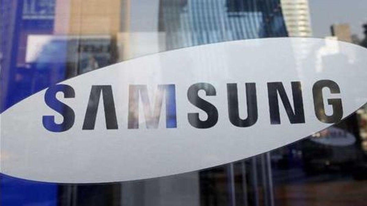 Samsung tendrá que pagar a Apple 86,2 millones de euros por infracción de patentes