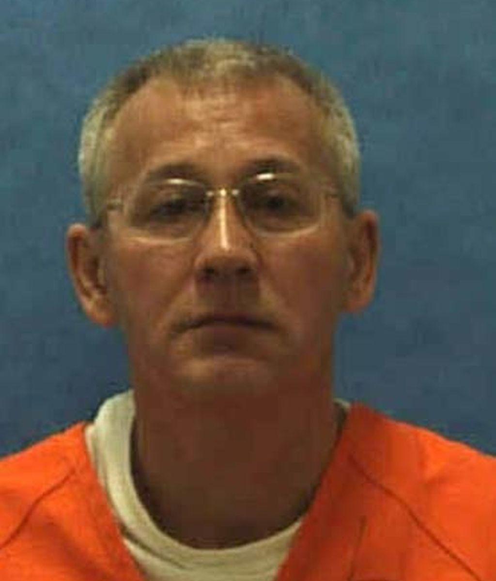 Florida ejecuta a Oscar Ray Bolin, condenado por el asesinato de tres mujeres en 1986