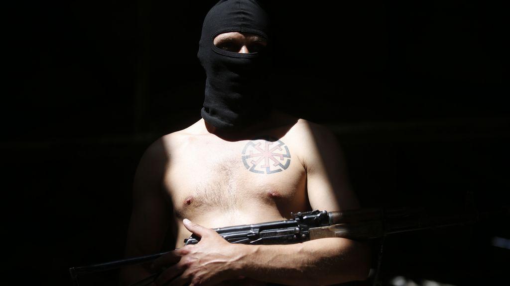 """La ONU teme que Ucrania llegue a un """"punto de no retorno"""""""