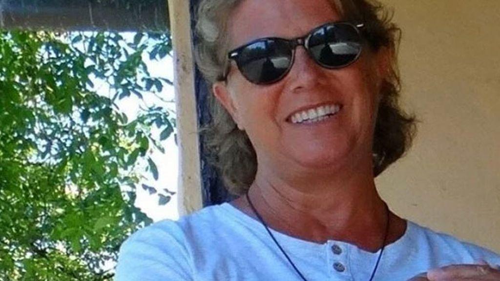 Matan en Haití a la misionera española Isabel Sola Matas