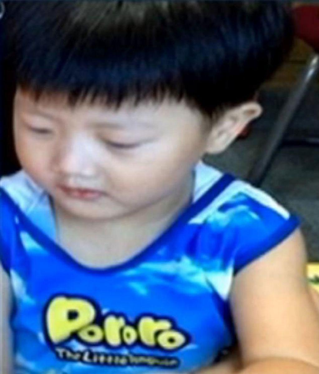 Un padre acusado de matar al niño de tres años que había adoptado tres meses antes