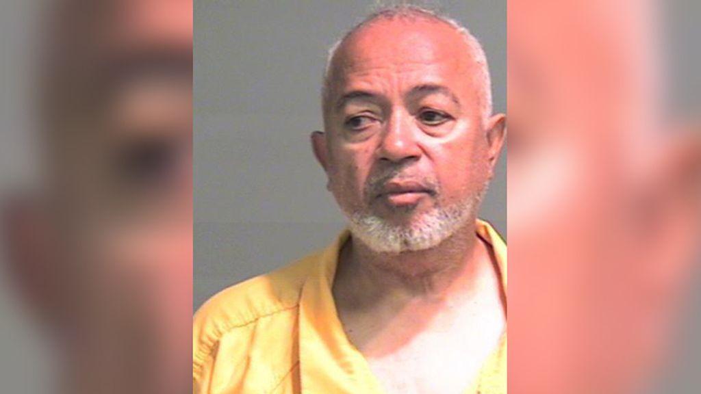 Prisión para un expolicía que violó a varias niñas mientras estaba de servicio