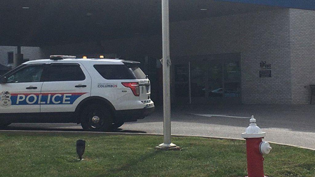 La Policía de Ohio mata a tiros a un niño al desenfundar una pistola de aire comprimido
