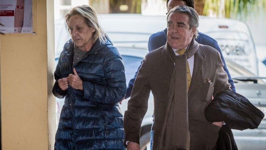 María del Carmen García Fuster, PP Valencia
