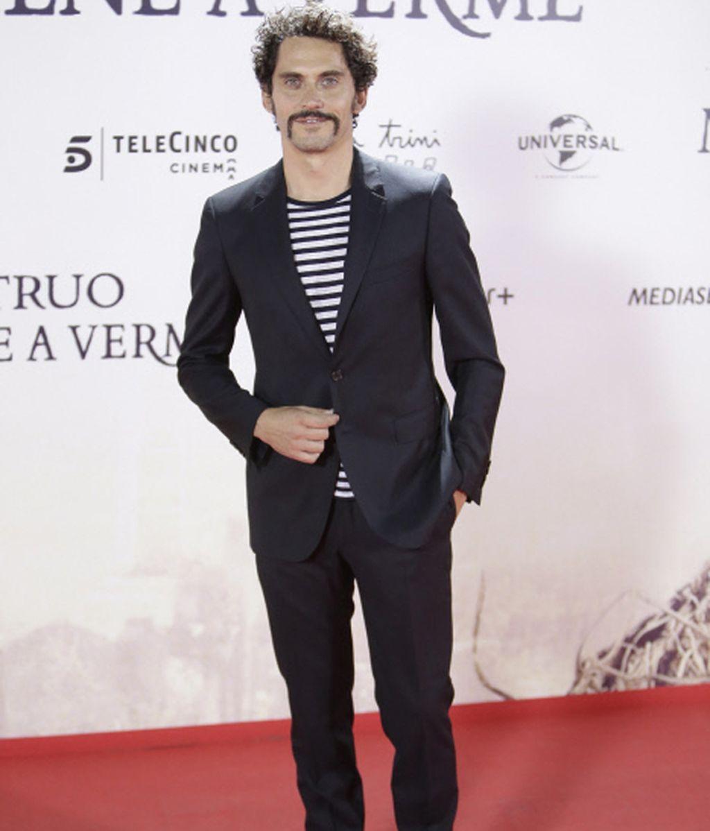 Paco Leon