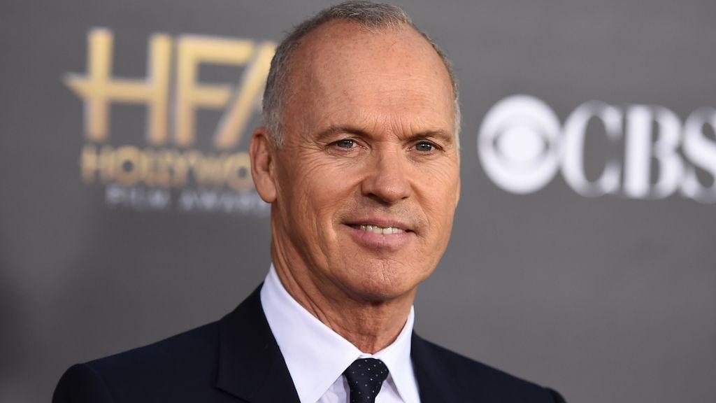 De Batman a Birdman: 10 papelones de Michael Keaton