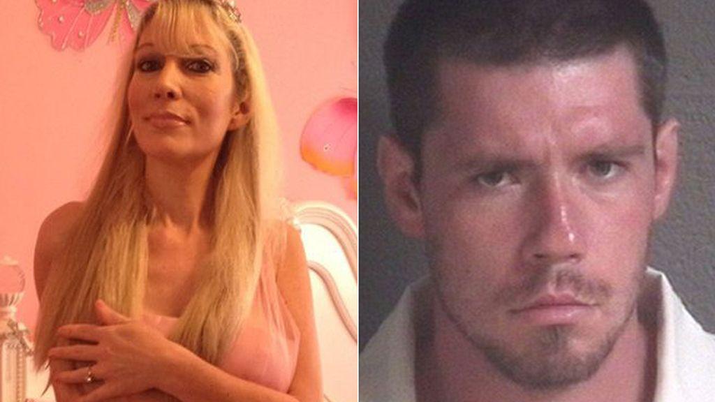 Una madre de 44 años es detenida por tener sexo con su hijo, de 25 y casado