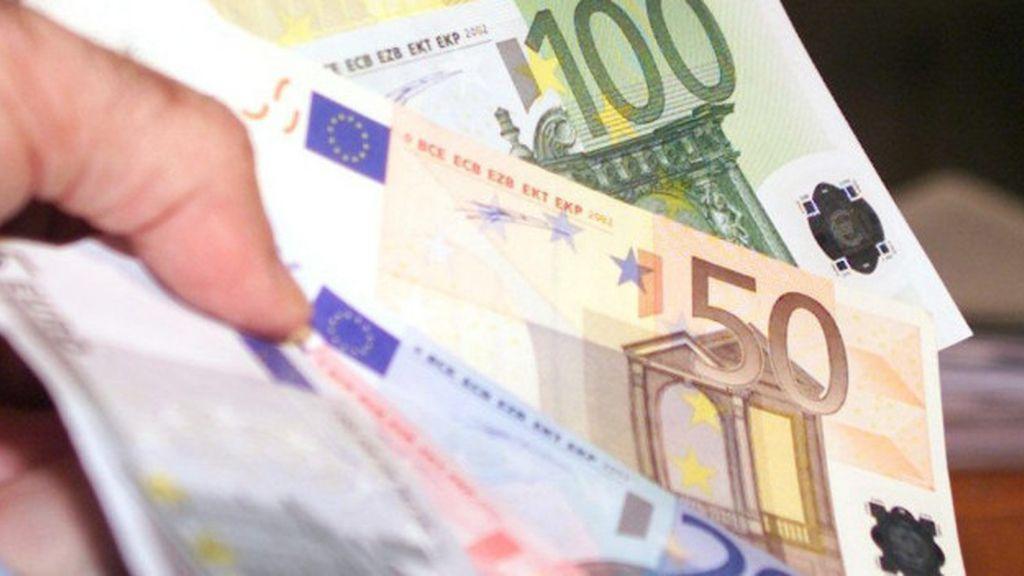 Suiza vota en referéndum si eleva el salario mínimo a 18 euros la hora