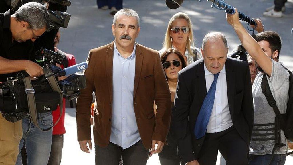 Los responsables de Madridec y Diviertt, condenados a 3 años de cárcel