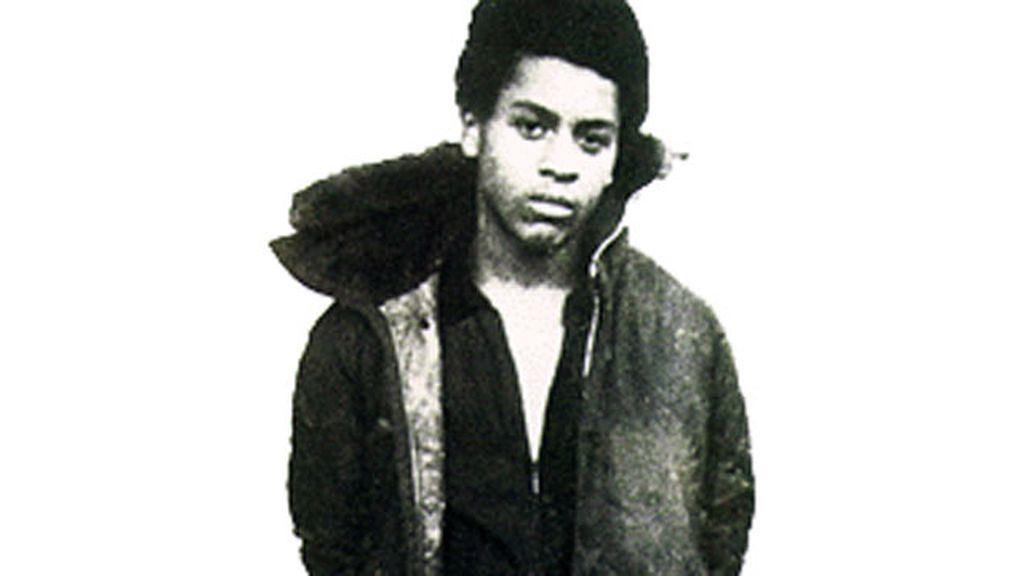 Willie Bosket, 15 años (1978)