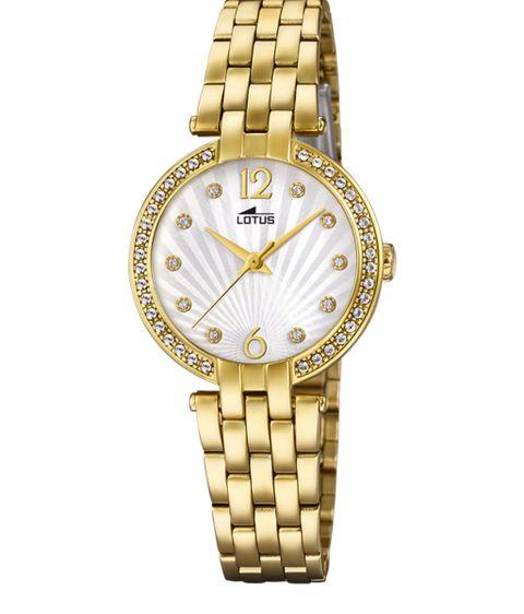 5fbe27f489 ¡Participa en nuestro concurso y llévate tu reloj Lotus para mujer favorito!