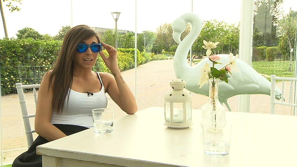 ¡Este verano las gafas de moda son las gafas del programa!