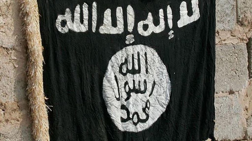 Detenidos cinco jóvenes por intentar cometer atentados inspirados en el Estado Islámico