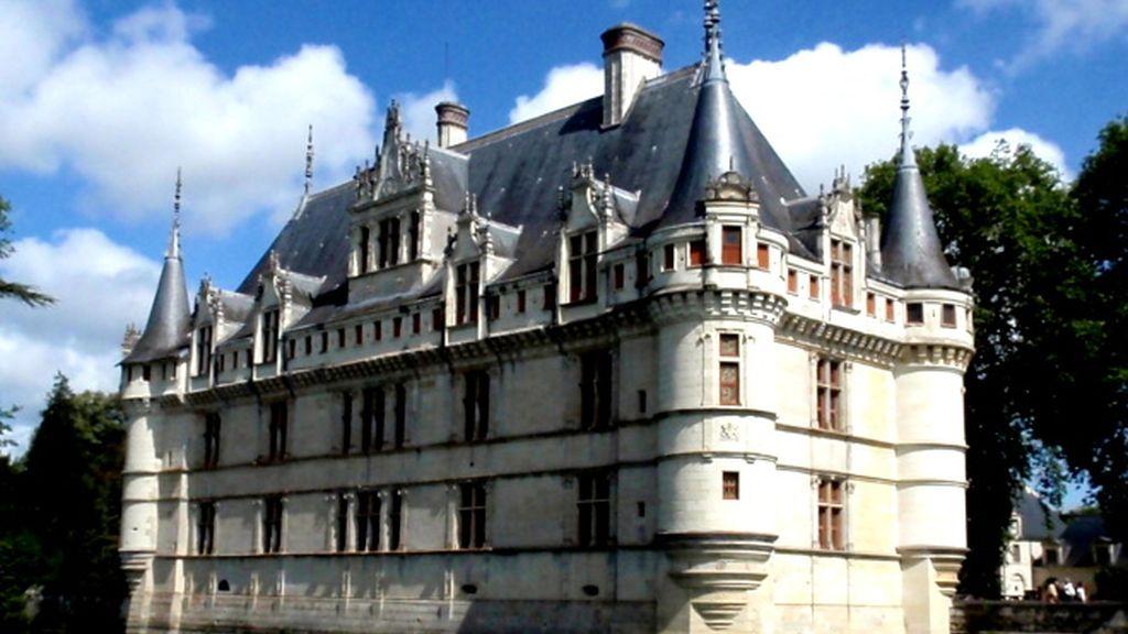 castillo 24