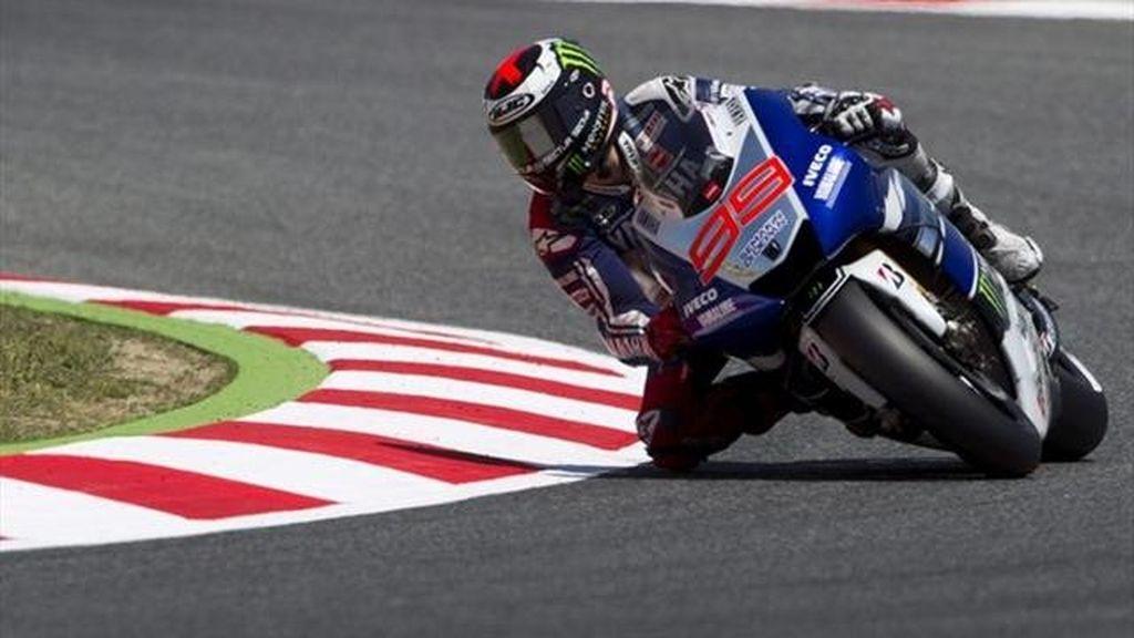 Sorteamos 100 entradas para el Gran Premio de Cataluña