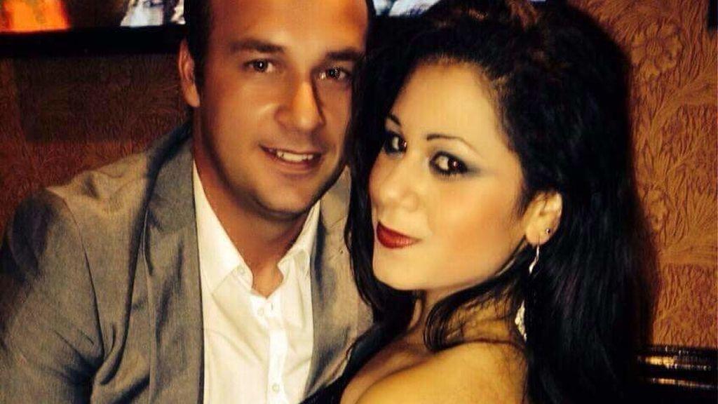 240 euros de multa por golpear a su novia y acusarla de 'asesina' por perder a su bebé